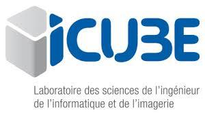 Laboratoire ICUBE